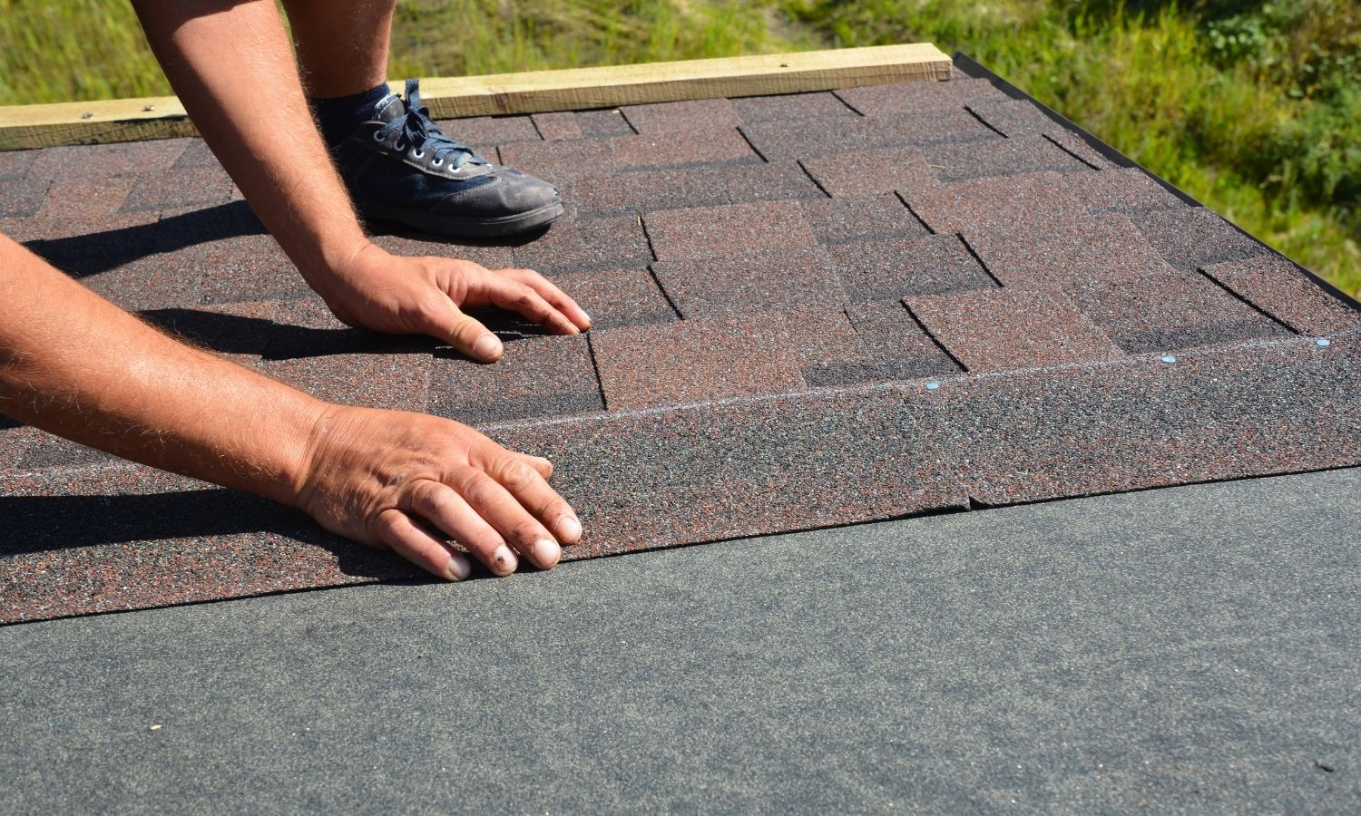 roofers-2