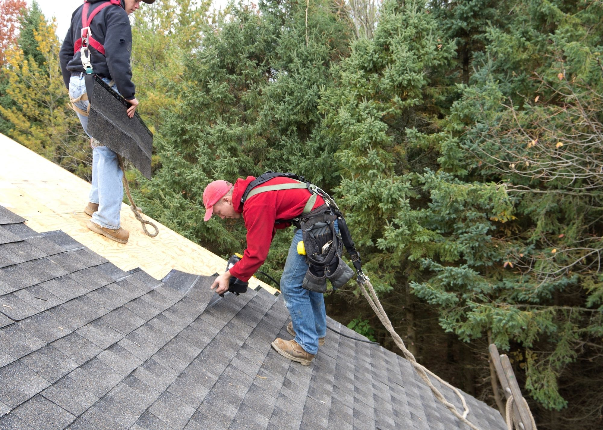 https://www.roofing-columbus.com/when-do-i-need-a-new-roof/